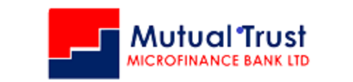Mutual Trust Microfinance Bank